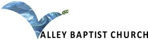 Church Logo VBC
